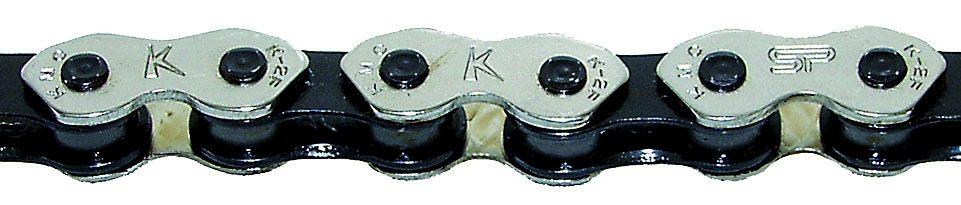 KMC Ketten »Kette K 710«