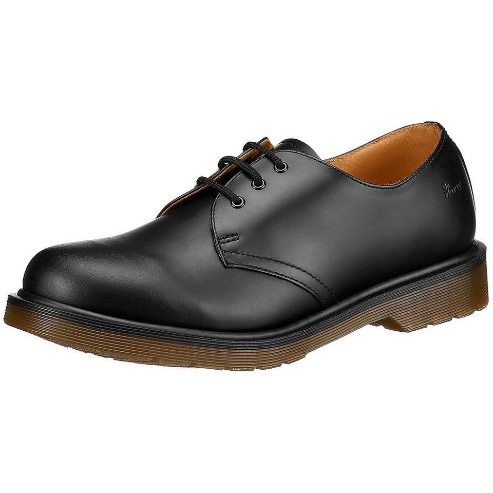 Dr. Martens 1461 3 Eye Freizeit Schuhe