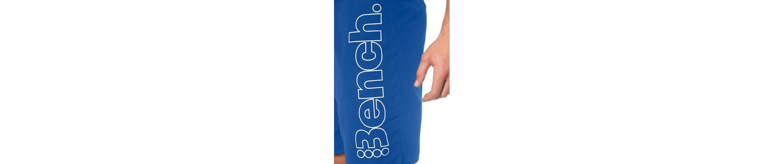 Verkauf Verkauf Online Bench Performance Shorts Boardshorts Günstig Kaufen Sammlungen Online Billigsten 2l2FRowmPN