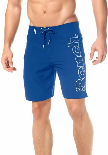 Bench Performance Shorts Boardshorts