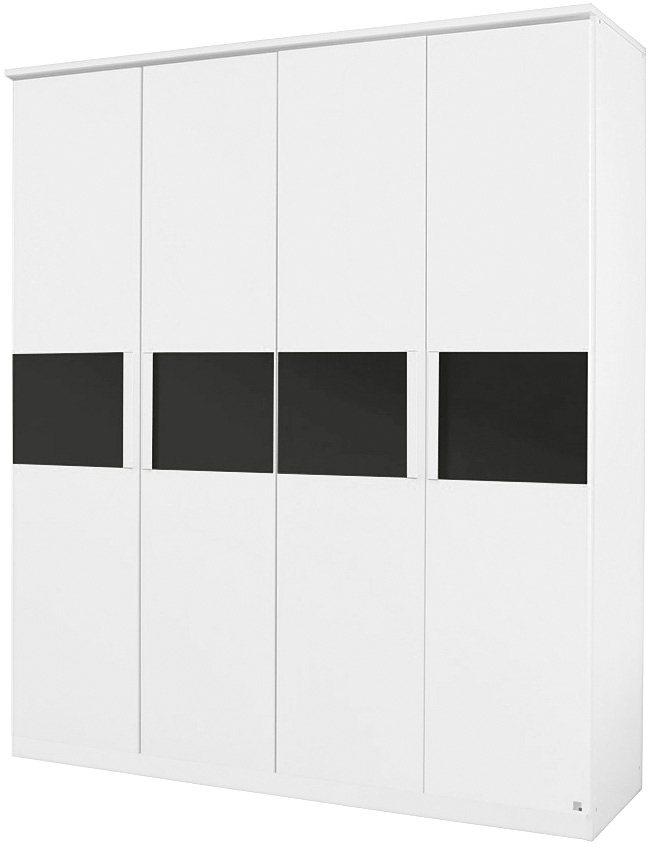 rauch kleiderschrank online kaufen otto. Black Bedroom Furniture Sets. Home Design Ideas
