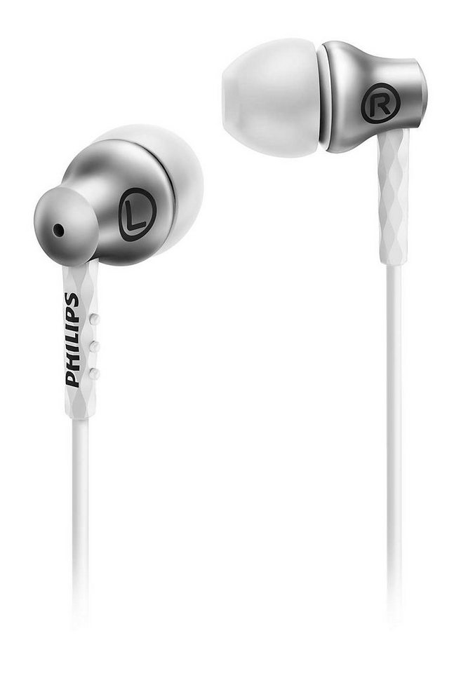 philips in ear kopfh rer she8100 00 kaufen otto. Black Bedroom Furniture Sets. Home Design Ideas
