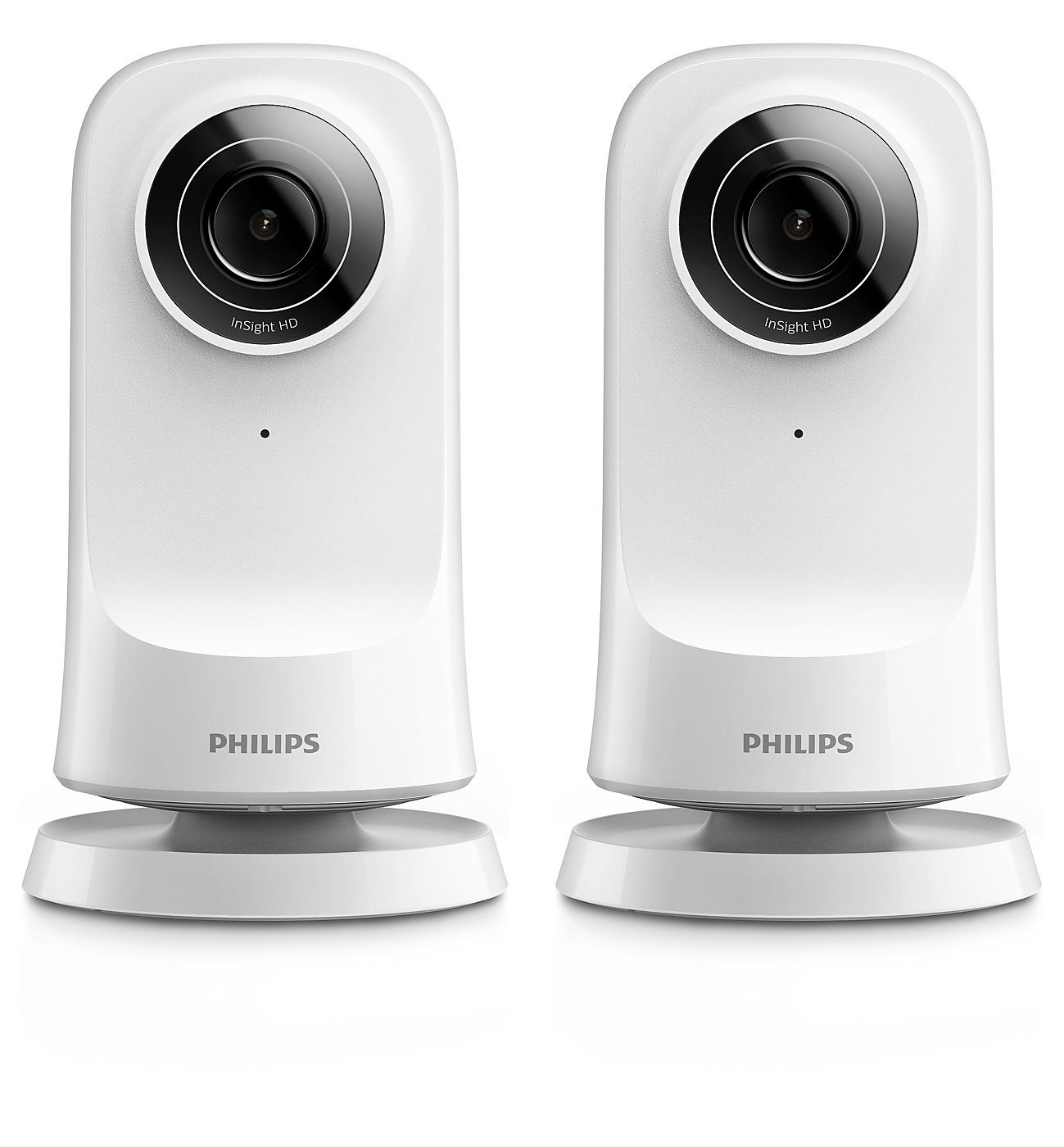 Philips Smart Home Sicherheit & Komfort »M115G/12«