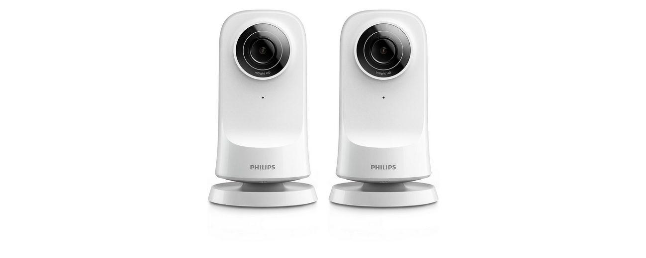 Philips Smart Home Sicherheit & Komfort »M115G/12«
