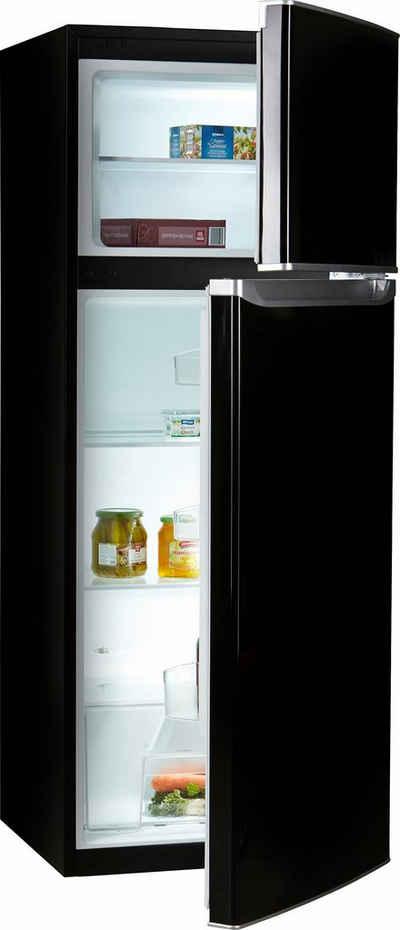 Standkühlschränke  Hanseatic Standkühlschränke online kaufen   OTTO