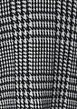 Vero Moda Poncho »CLARA«, mit Hahnentritt-Muster, Bild 6