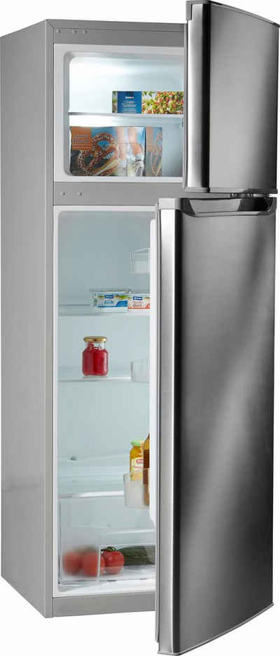 Standkühlschränke  Standkühlschrank online kaufen » Altgeräte-Mitnahme   OTTO