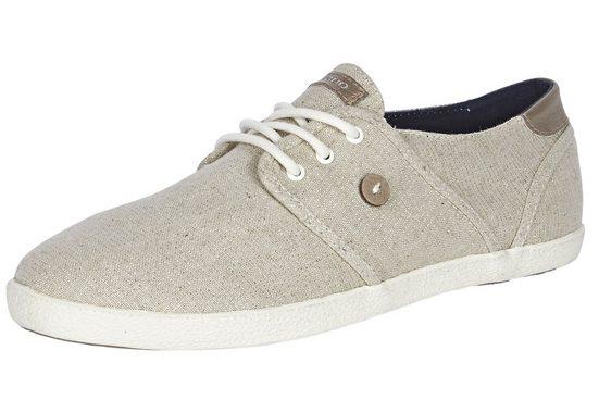 Faguo Sneaker Von Faguo