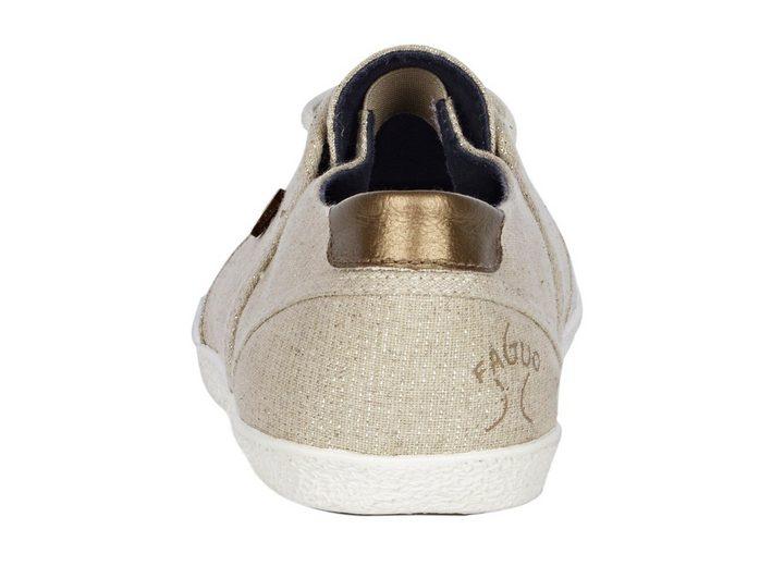 Billig Verkauf Beste Preise FAGUO Sneaker von FAGUO Wiki Erstaunlicher Preis G9iUQiWce