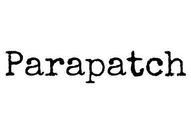 Schultertasche Im Im »parapatch« Vintagelook »parapatch« F23™ Schultertasche Schultertasche Im Vintagelook F23™ R7fXq