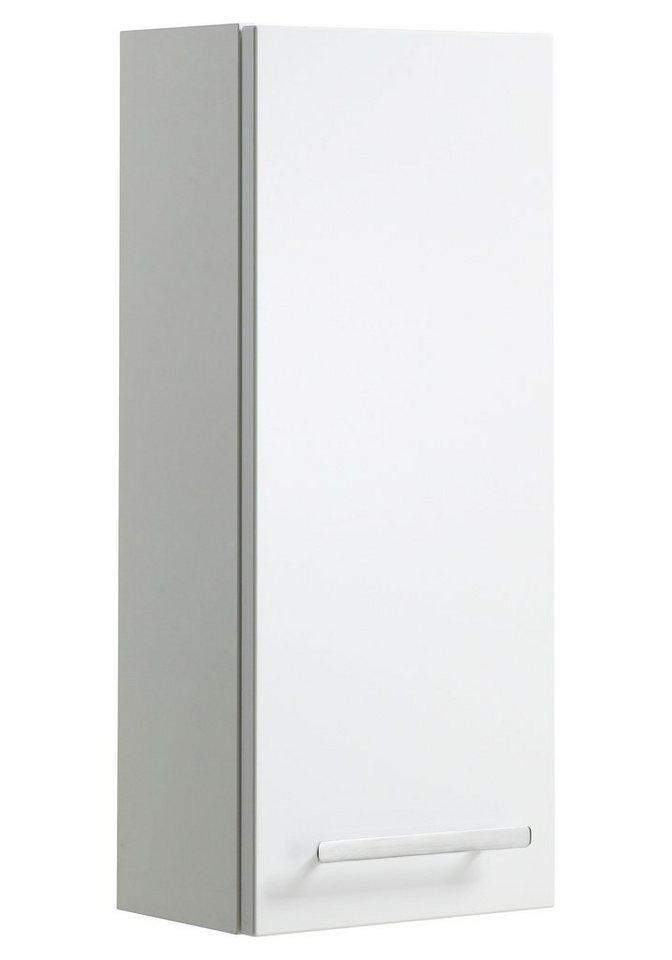 Hängeschrank »Contea«, Breite 30 cm in weiß