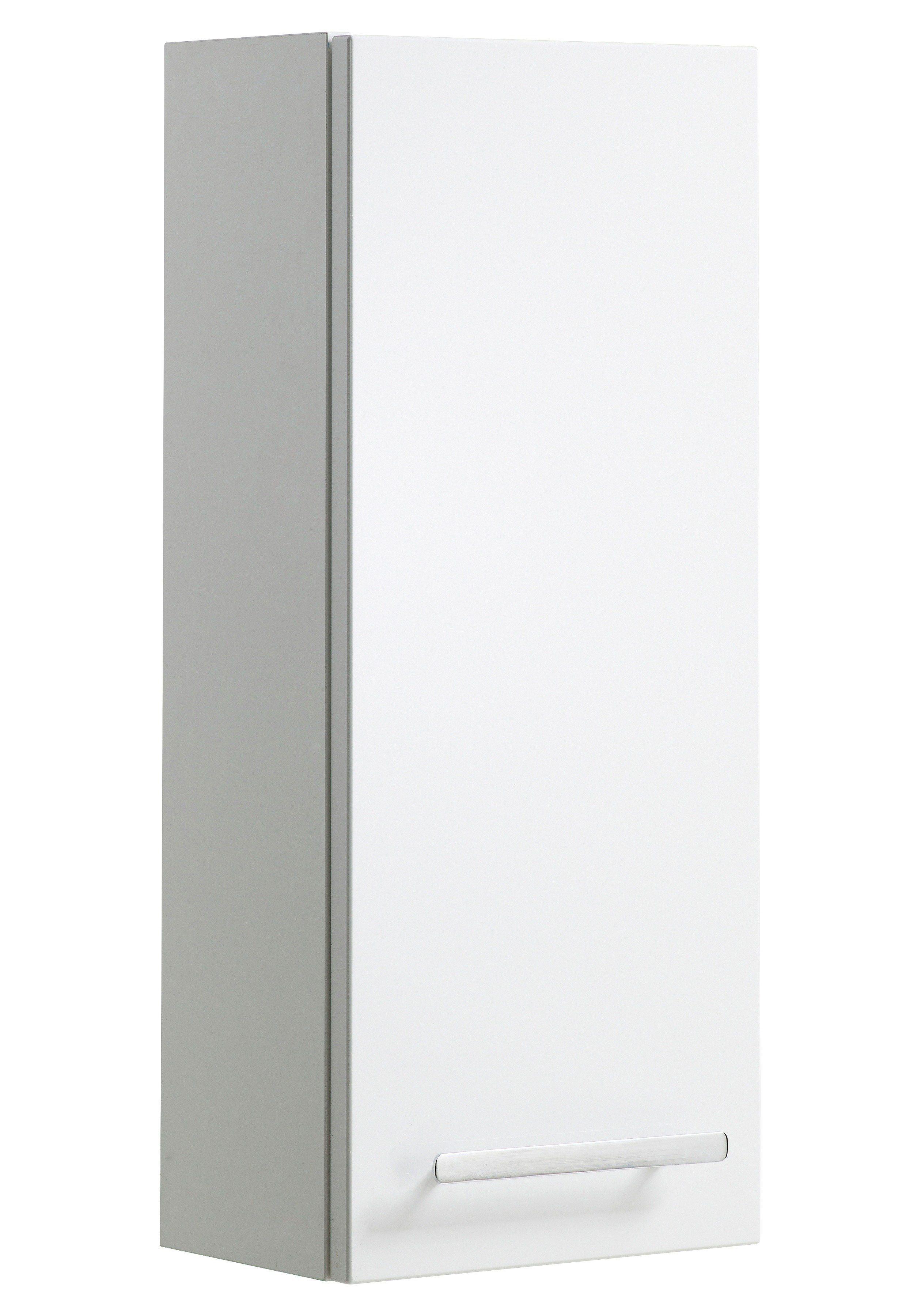 Hängeschrank »Contea«, Breite 30 cm