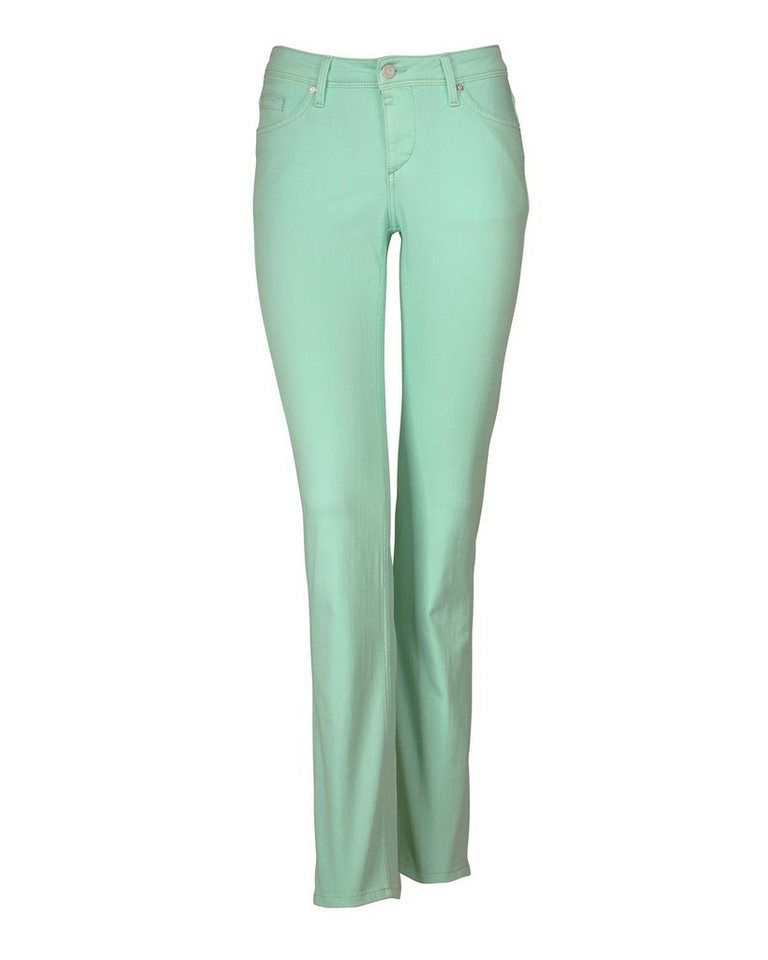 Bogner Jeans Slim-Jeans in Mint