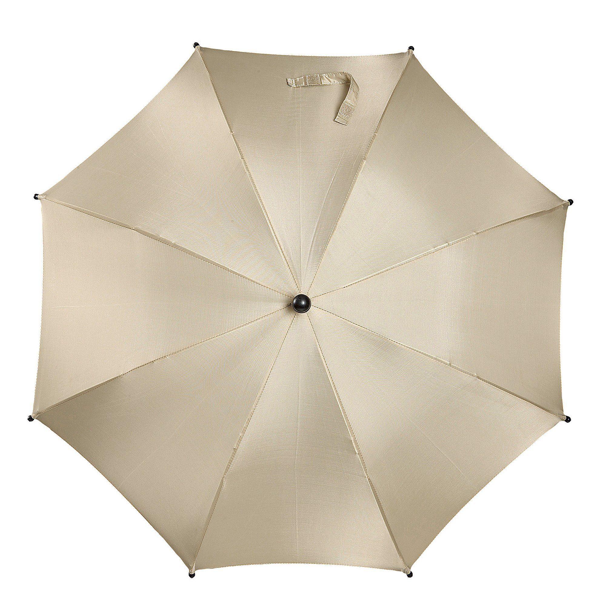 REER Sonnenschirm mit UV-Schutz 50+