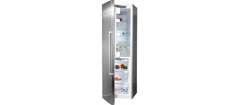 Bosch Kühlschrank KSF36PI40, A+++, 186 cm hoch