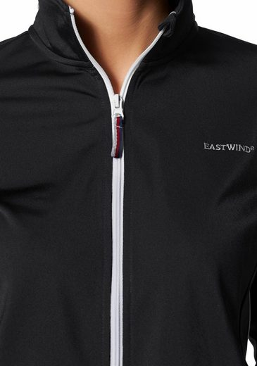 Eastwind Trainingsanzug
