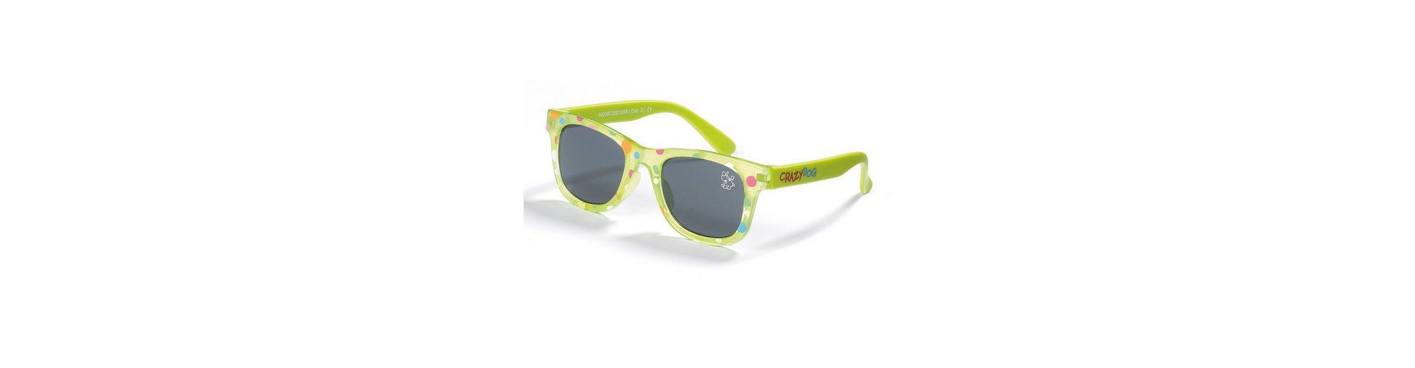"BABY-WALZ Kinder-Sonnenbrille ""style"""