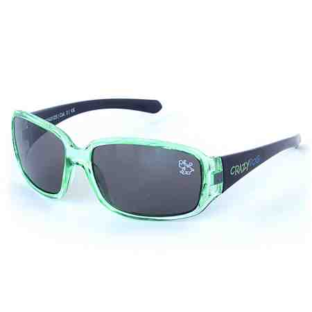 Mädchen: Kids (Gr. 92 - 146): Accessoires: Sonnenbrillen