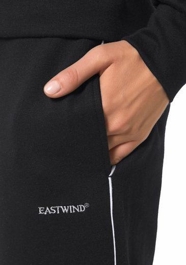 Eastwind Jogginganzug