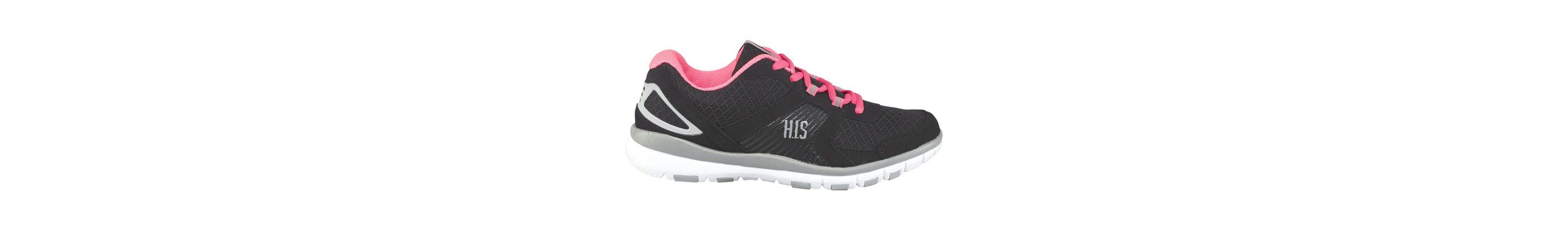 H.I.S Fitnessschuh Billig Verkauf Schnelle Lieferung Bilder Günstig Online Günstig Kaufen Preise u9tcI