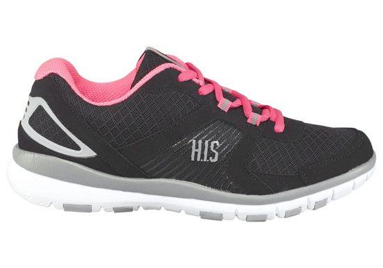 H.I.S Fitnessschuh