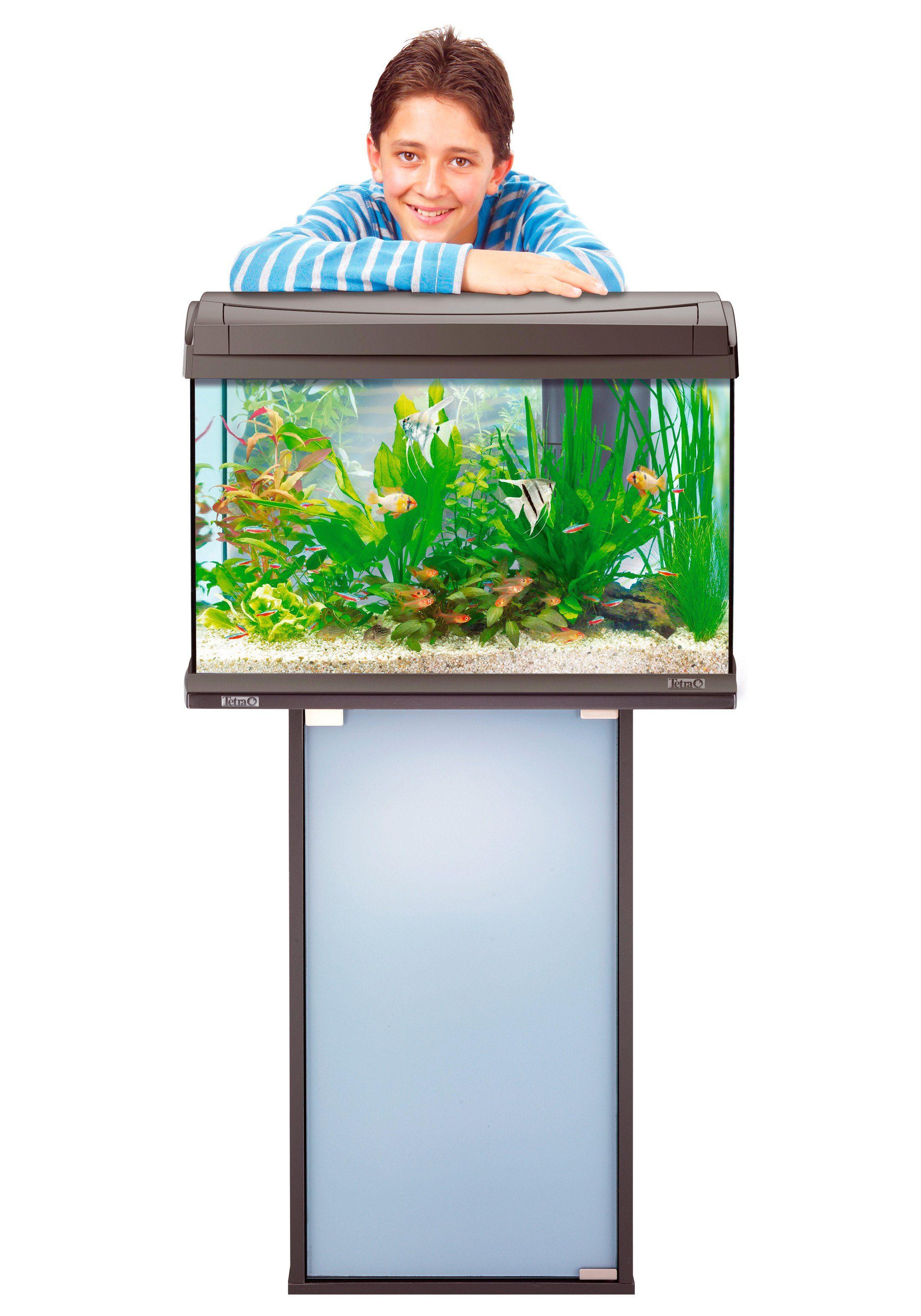 Aquarien-Unterschrank »Tetra AquaArt« für 60 l Aquarien