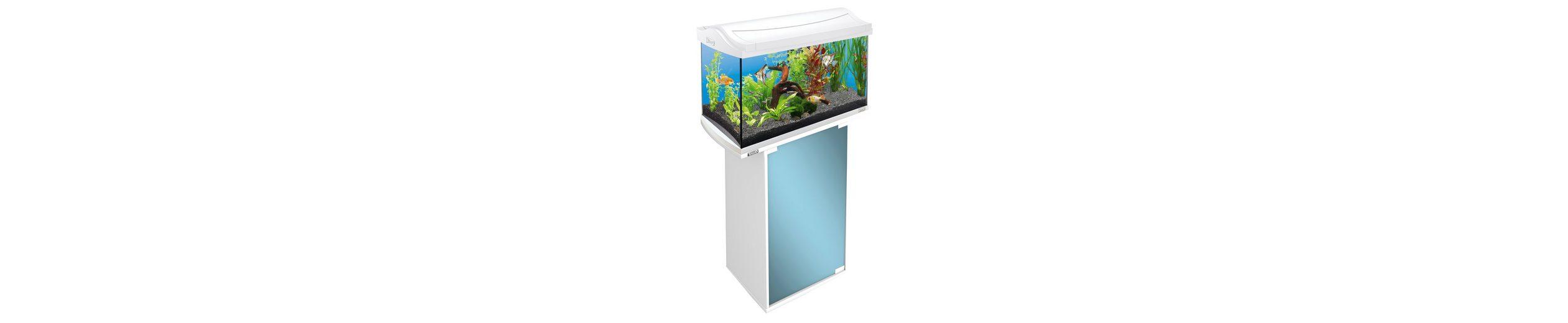 Aquarienunterschrank »Tetra AquaArt« für 60 l Aquarien