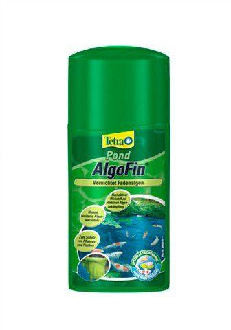 Tetra Teichpflege »Tetra Pond AlgoFin« 500 ml