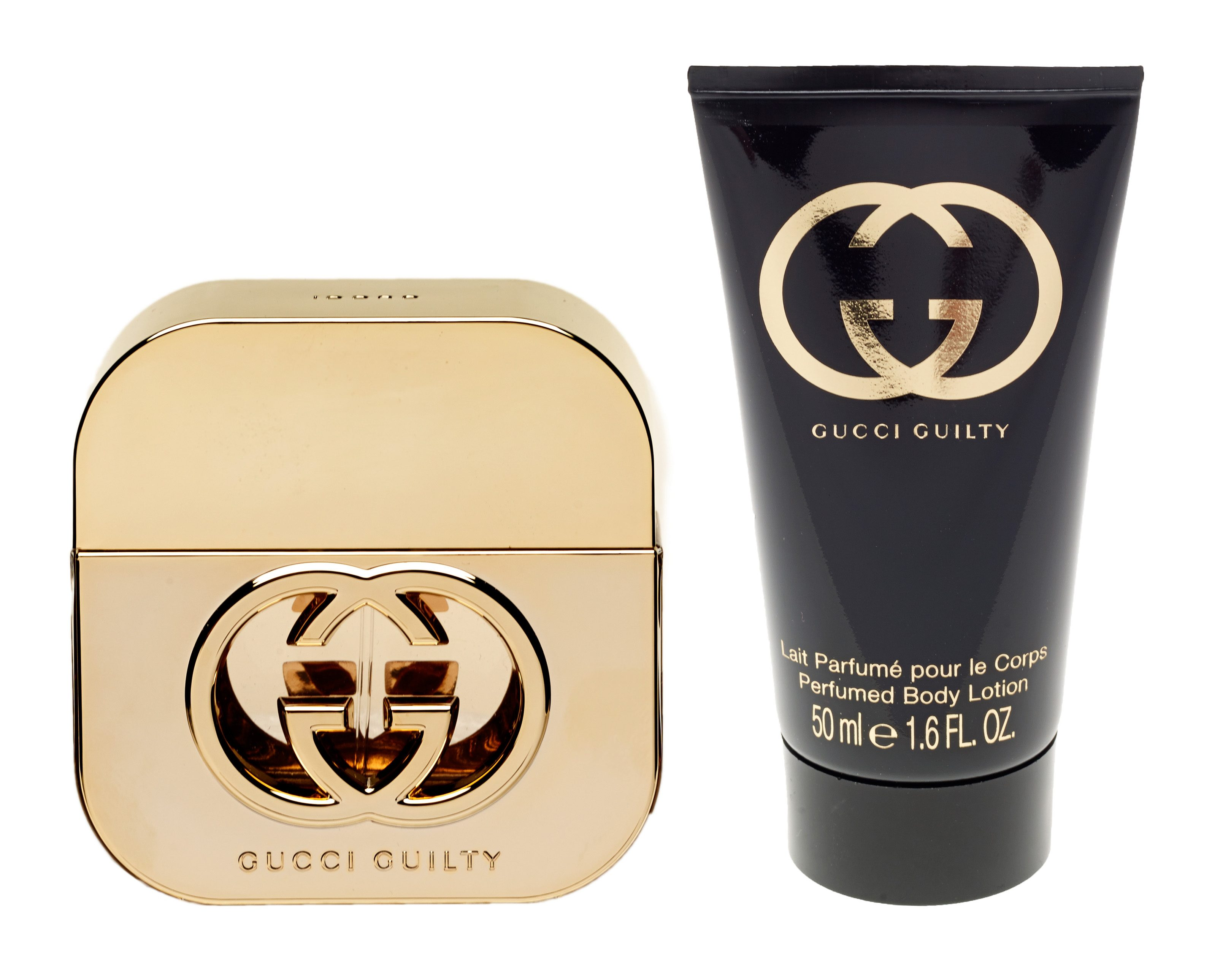 Gucci, »Guilty«, Duftset (2-tlg.)