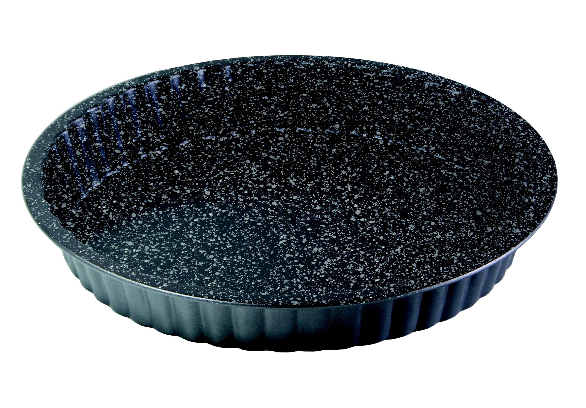 STONELINE® Quicheform, Ø 28 cm