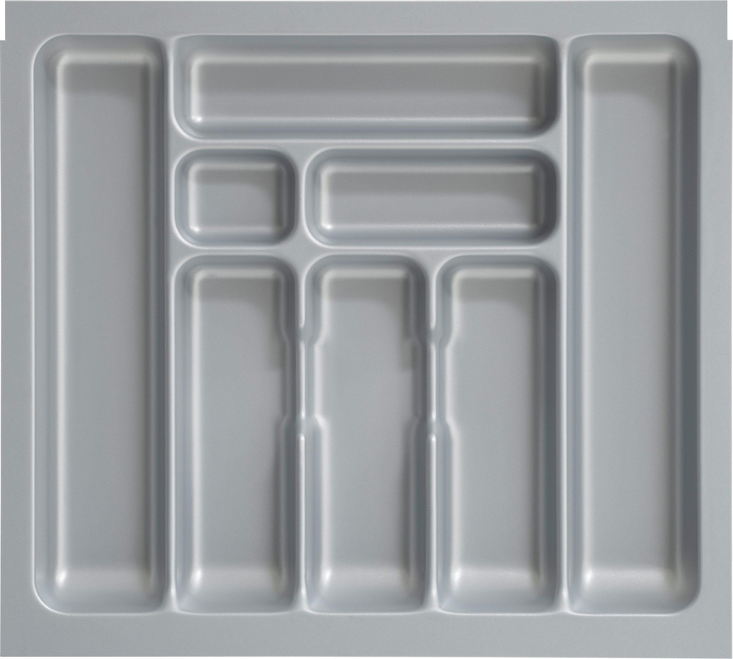 Besteckeinsatz 60 cm, OPTIFIT
