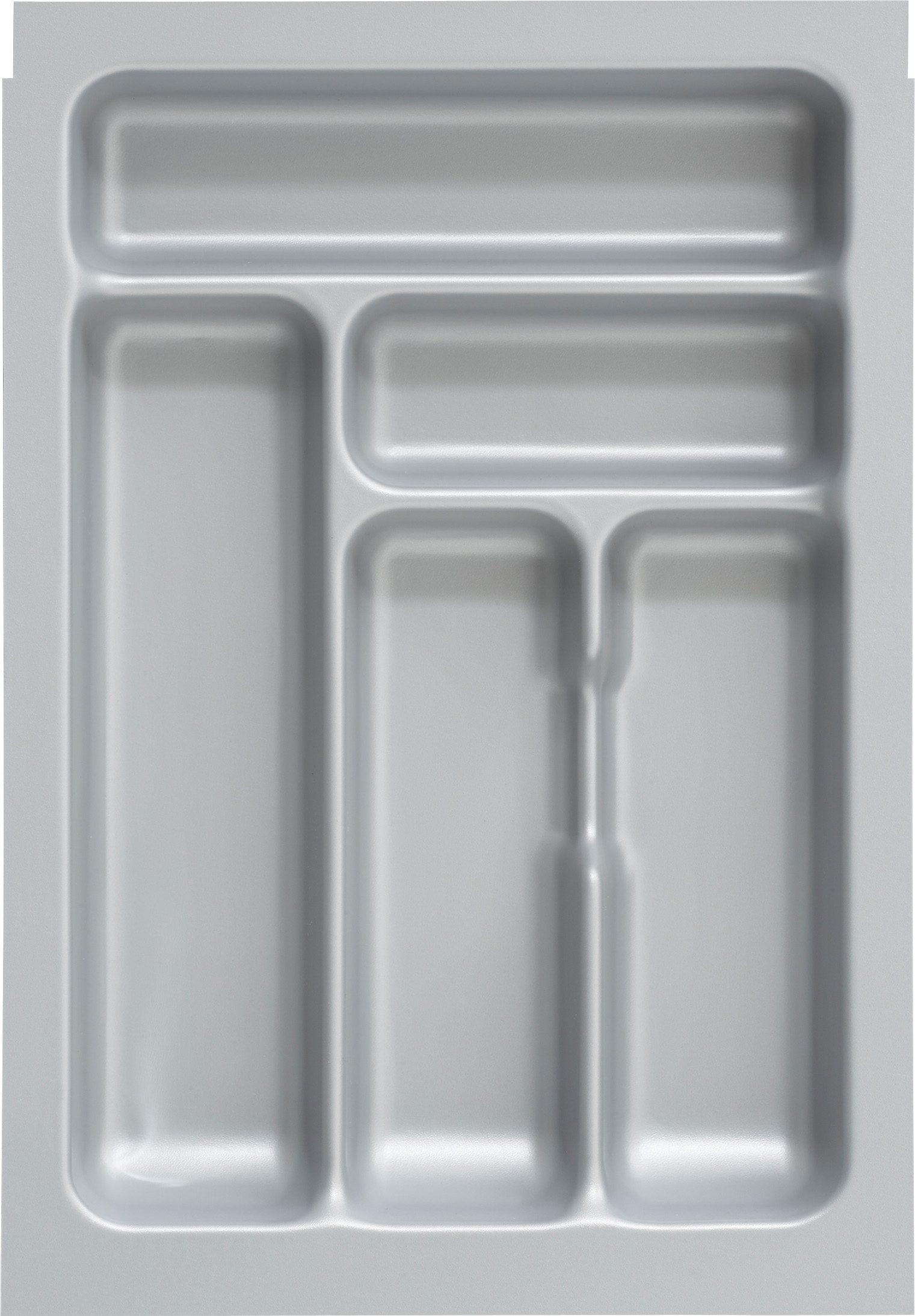 Besteckeinsatz 40 cm, OPTIFIT