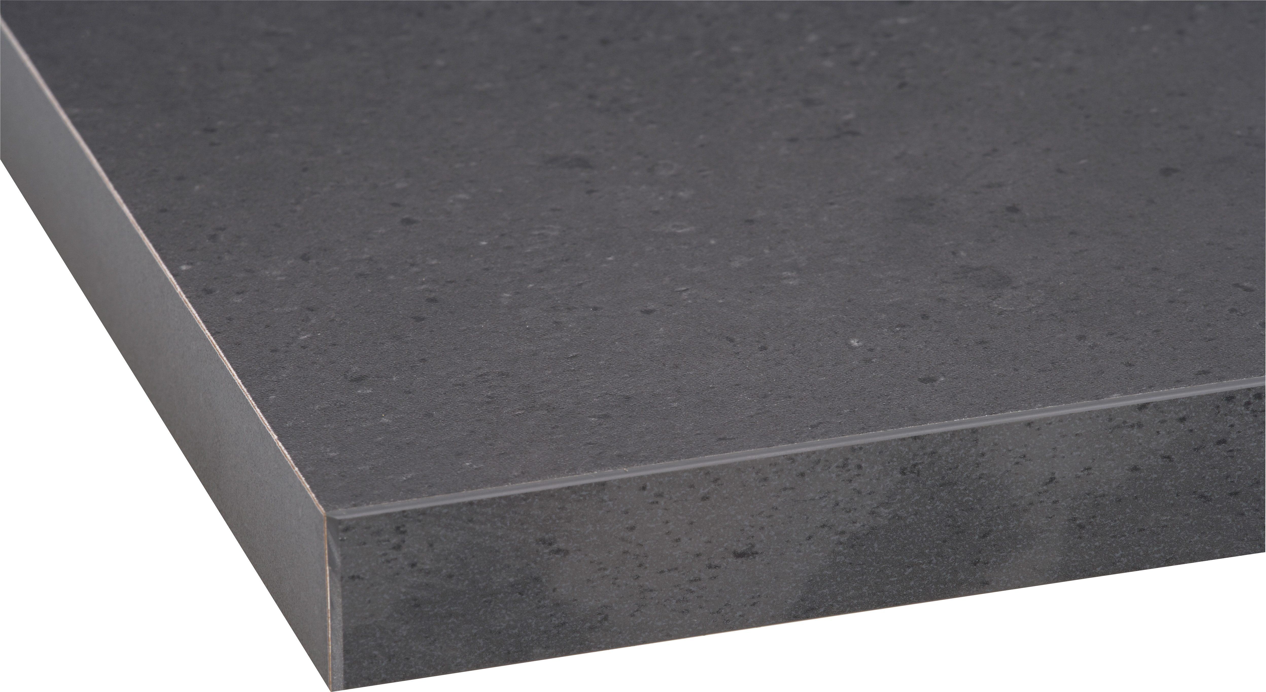 arbeitsplatte 28 mm. Black Bedroom Furniture Sets. Home Design Ideas