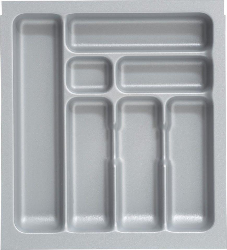 Küchenschrank-Zubehör online kaufen | OTTO