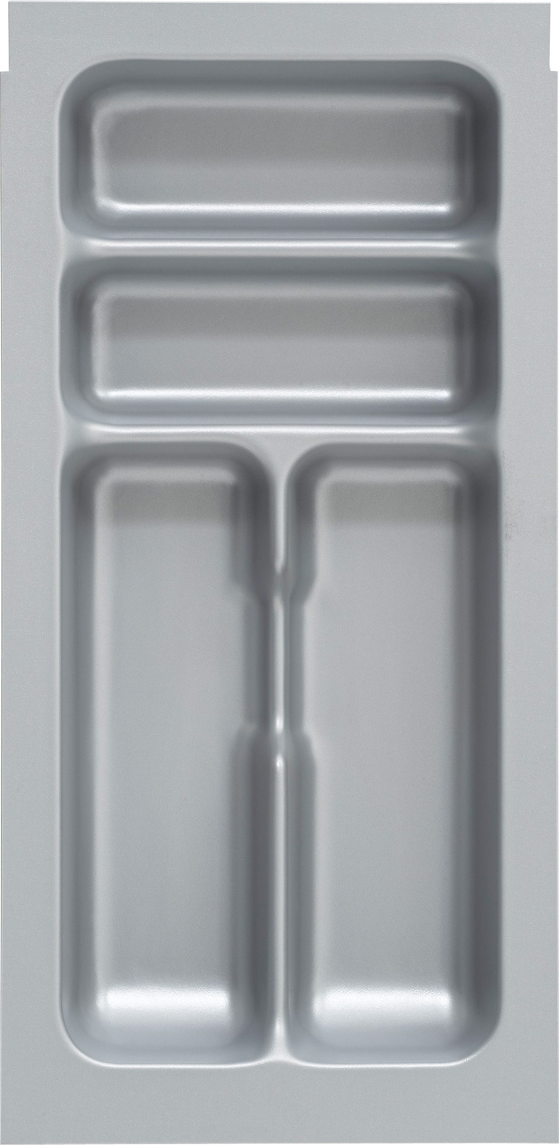 Besteckeinsatz 30 cm, OPTIFIT