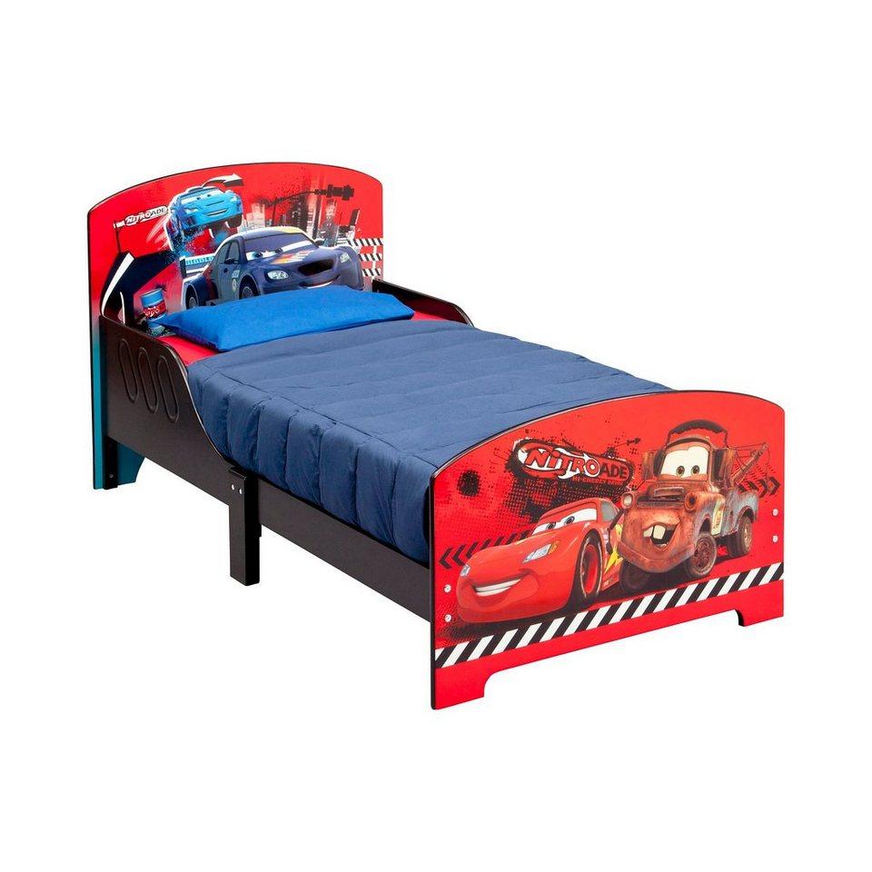BABY-WALZ Kinderbett 70x140 cm online kaufen | OTTO  BABY-WALZ Kinde...