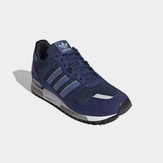 adidas Originals »ZX 700« Sneaker