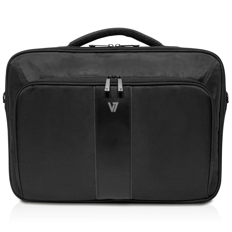 """V7 Tasche »PROFESSIONAL 2 FRONTLOADER 43.9 cm (17.3"""")«"""