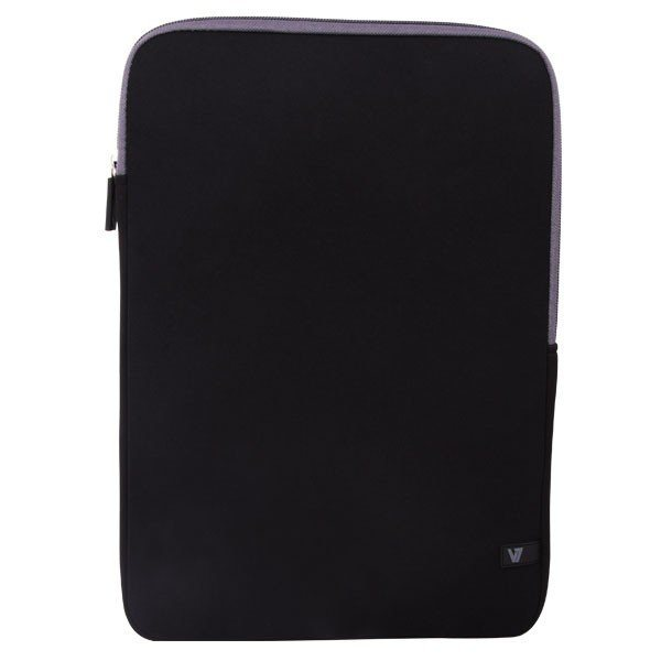 V7 Tasche »SLEEVE FOR 13.3IN ULTRABOOK«