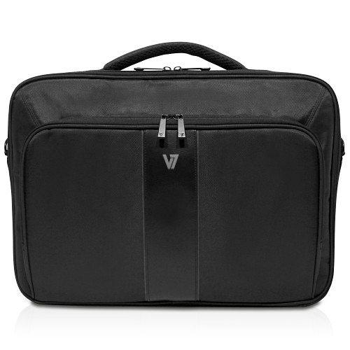 """V7 Tasche »PROFESSIONAL 2 FRONTLOADER 40.9 cm (16.1"""")«"""