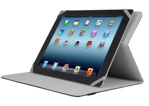V7 Tasche »Universal Slim Folio Case für Tablet (10.1)«