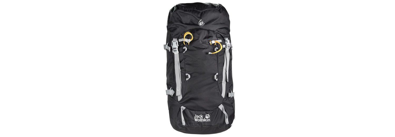 Jack Wolfskin Daypacks & Bags Mountaineer 32 Rucksack 66 cm