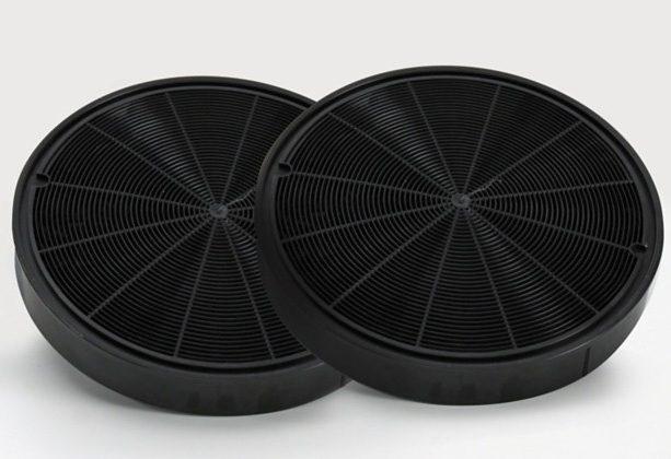 Siemens kohlefilter lz zubehör für siemens dunstabzugshauben
