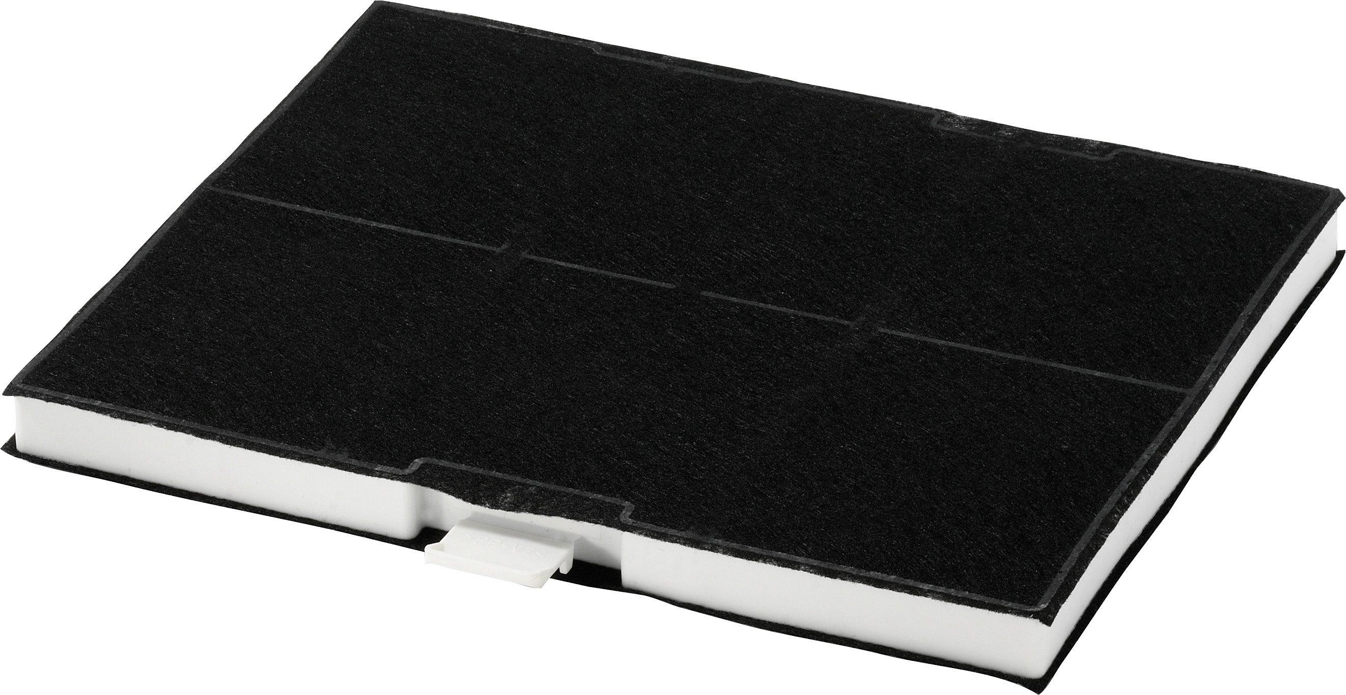 Bosch kohlefilter dhz zubehör für bosch dunstabzugshauben