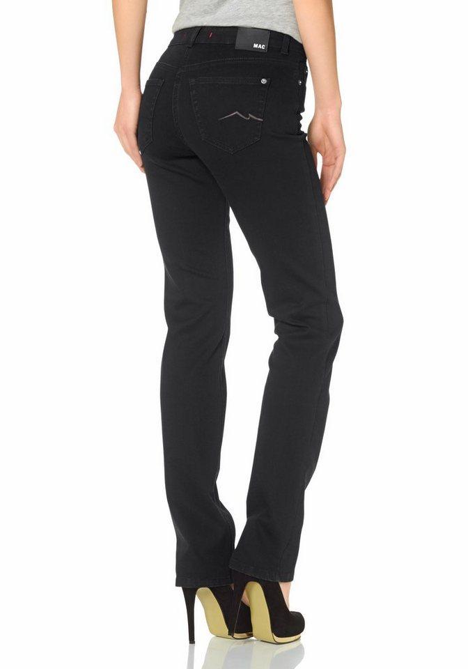 mac 5 pocket jeans angela slim fit online kaufen otto. Black Bedroom Furniture Sets. Home Design Ideas
