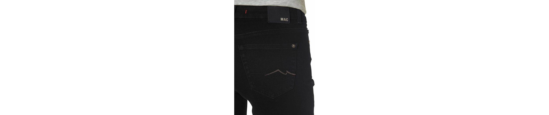 MAC 5-Pocket-Jeans Angela Slim Fit Frei Versandkosten Freies Verschiffen Der Niedrige Preis Versandgebühr Qualität Aus Deutschland Billig Abstand Rabatt Rabatt Erwerben 6FDJz0J5c1