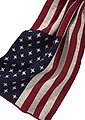Wrangler Strickschal »Stars & Stripes«, Bild 2