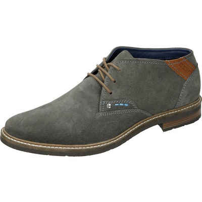 Manitu »Stiefel Klassische Stiefel« Stiefel