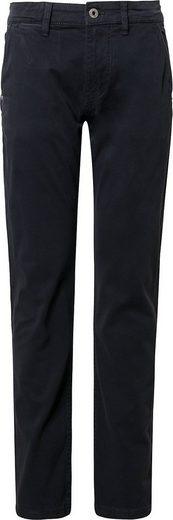 Pepe Jeans Chinohose »Chinohose GREENWICH für Jungen«