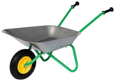 Rolly Toys Schubkarre »Air Tyre«, für Kinder